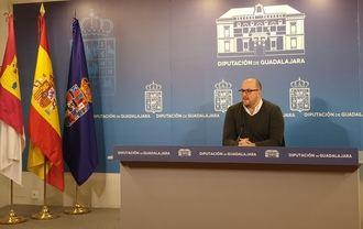 La Diputación abre el plazo para los premios de Deporte