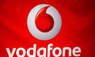 Vodafone despedirá a 1.200 empleados en España, el 23,5% de la plantilla