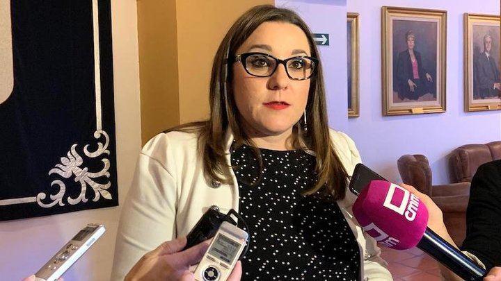 Sigue el culebrón de Podemos de CLM : Abren un expediente disciplinario al diputado regional del partido morado por Guadalajara David Llorente
