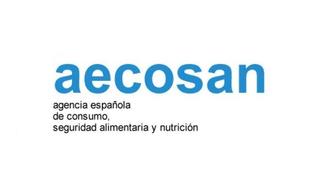 La Aecosan confirma la entrada en España de 367,58 kilos de carne de vacas enfermas procedentes de Polonia