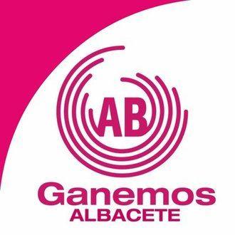 Sigue la sangría de Podemos : Ganemos Albacete rompe negociación para confluir con el partido morado y concurrirá por separado