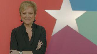 Inés Ballester ficha por Telemadrid para las tardes desplazando, después de 26 años a