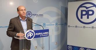 """""""La gran manifestación 'de la sociedad civil' en Madrid reclama la convocatoria de elecciones generales, ya"""""""