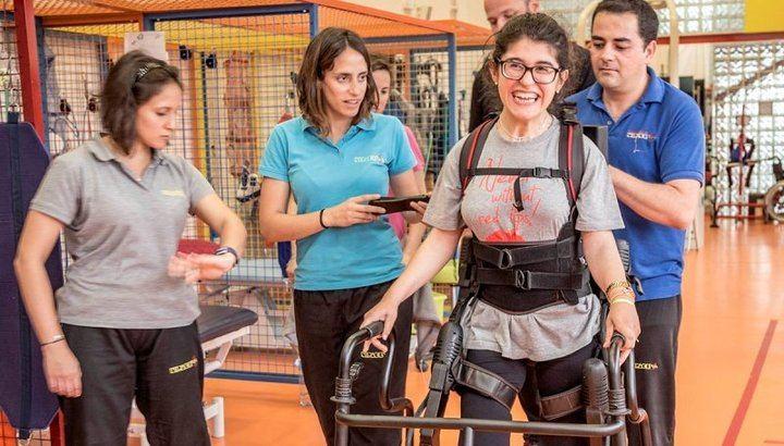 El Vermú Solidario de Nochebuena recauda más de3.000 euros para la Fundación Nipace