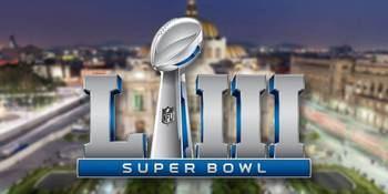 Los Patriots ganan a Rams y consiguen su sexto Super Bowl ante 111 millones de espectadores pagándose 5 millones de dólares por anuncio
