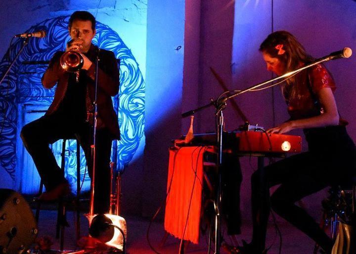 Música, poesía y teatro los días 21 y 24 de febrero en el Moderno de Guadalajara