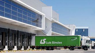 Luís Simões y Montepino inauguran su nuevo Centro de Operaciones Logísticas en Guadalajara