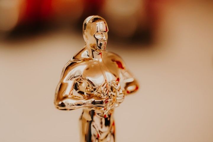 La cara oculta de los Oscar: así son de rentables