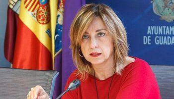 El PP de Guadalajara denuncia la utilización política del Día Internacional de la Mujer