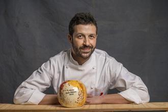 Castilla La Mancha cuenta con 2 restaurantes con 2 Soles de la Guía Repsol : el de Iván Cerdeño y Maralba, de Fran Martínez