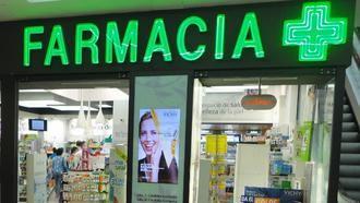 Las farmacias no venderán el Adiro100 mg, el segundo fármaco más vendido en España, hasta diciembre de este año