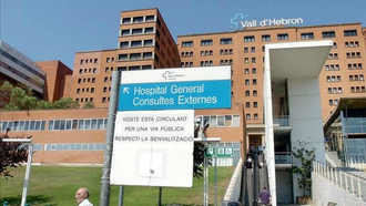 Gracias a los 7 millones de euros de la Fundación Amancio Ortega llega a España el tratamiento más innovador contra el cáncer