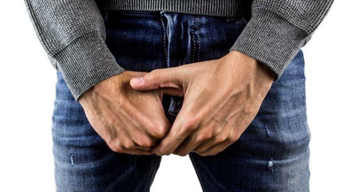 Los ingleses alarmados ante 4 casos de gonorrea resistente con origen en Ibiza