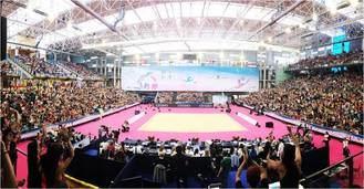 El deporte en Guadalajara: Una forma de vida que genera millones de euros al año