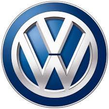 Según la prensa alemana peligran 7.000 puestos de trabajo en Volkswagen