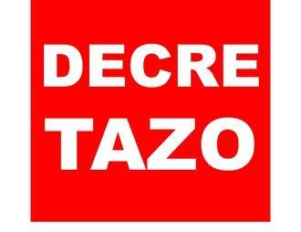La mayoría de los españoles censura al Gobierno socialista de Pedro Sánchez por sus decretazos en periodo electoral