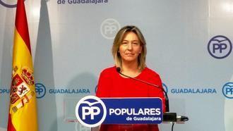 """Guarinos: """"Las elecciones del 28A son las más importantes de la democracia"""