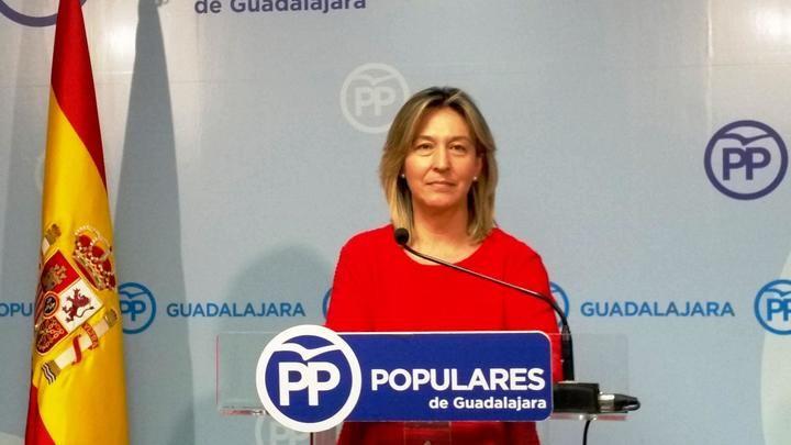 """Guarinos: """"Las elecciones del 28A son las más importantes de la democracia'"""