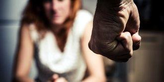 Un hombre agrede presuntamente a su ex mujer delante de su propio hermano en Guadalajara
