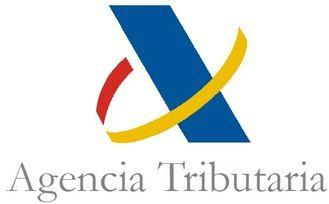 La Agencia Tributaria registra 12 locales de 119 sociedades en 15 comunidades autónomas del sector del mueble