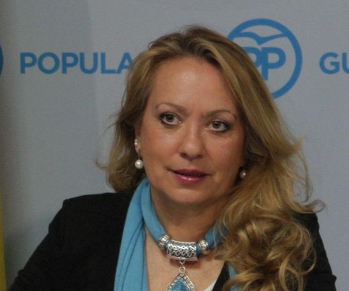 """La opinión de Aure Hormaechea: """"Feminista, SÍ. Manipulable, NO"""""""
