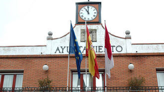Comunicado de PP, Ciudadanos e IU grupo municipal sobre la violación en grupo de Azuqueca de Henares