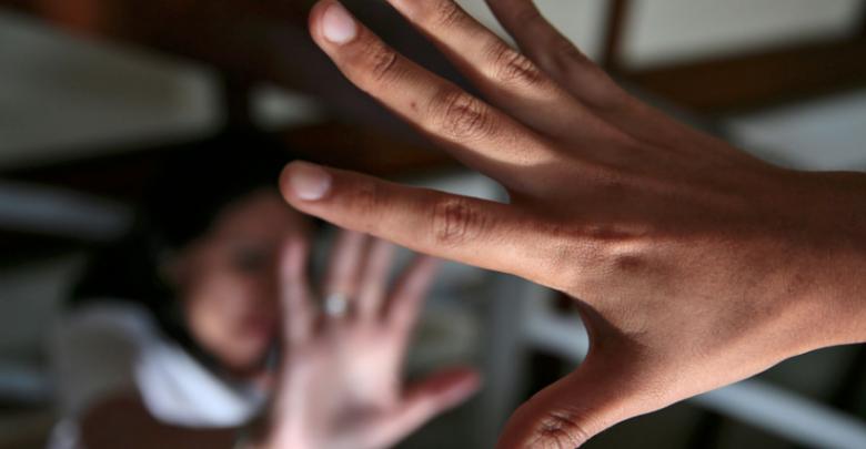 La embajada de Estados Unidos alerta a sus ciudadanos de un guia sevillano agresor sexual de estudiantes
