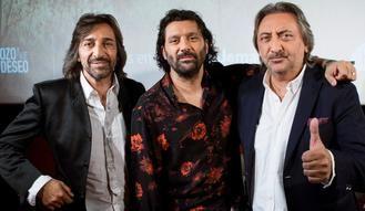 Luz Casal y Ketama actuarán en el Festival de la Lavanda de Brihuega