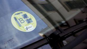 Atención, hoy comienzan las multas por entrar con vehículos no autorizados en Madrid Central