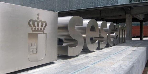 29.841 trabajadores del Sescam están llamados este jueves a las urnas