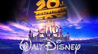 Disney compra la Fox por más de 62.000 millones de euros