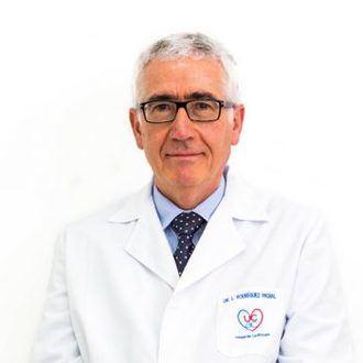 Más de 5.000 castellanomanchegos sufren un ictus al año