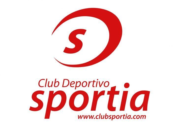 Gran resultado, un año más,del Club Sportia en el regional de Patinaje Freestyle