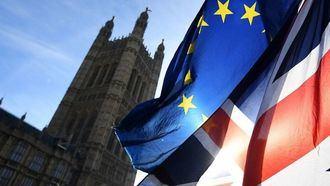 ¿Qué es el Brexit y cómo afecta a la economía?