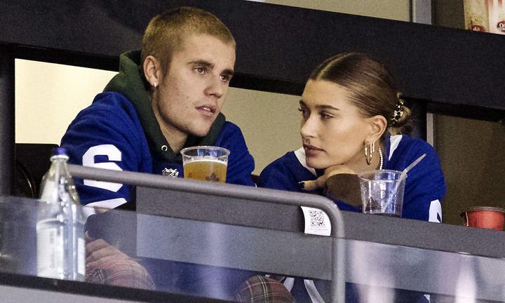 ¡HOLA! Justin Bieber defiende su relación con Hailey Baldwin sin olvidar a Selena Gomez