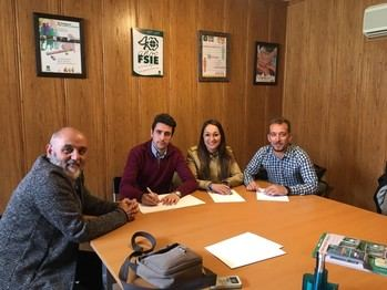 NNGG C-LM defiende ¨libertad de elección¨ para garantizar una educación de calidad