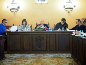 El Ayuntamiento de Sigüenza cuenta con sede electrónica desde finales de 2018