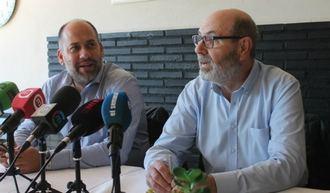 Lío en las candidaturas de Ciudadanos de Alcázar de San Juan con amenazas de por medio :