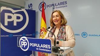 """Valmaña: """"España necesita una revolución fiscal que pasa por una bajada generalizada de impuestos"""""""