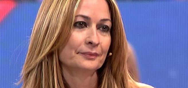 Varapalo judicial para Olvido Hormigos por contar intimidades de Alessandro Lequio