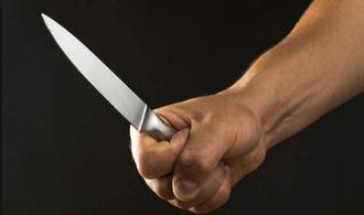 La Policía Nacional detiene en Guadalajara al autor de un robo que intimidó a la víctima con un cuchillo