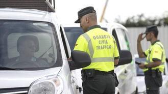 Desarticulado un grupo delictivo por robos con violencia en joyerías y naves industriales que actuó en Yunquera