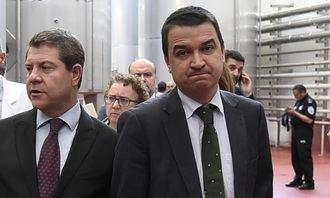 """Denuncian que Page está usando la empresa pública Geacam """"para su uso particular"""", con 11 cargos ocupados por personas afines al PSOE"""