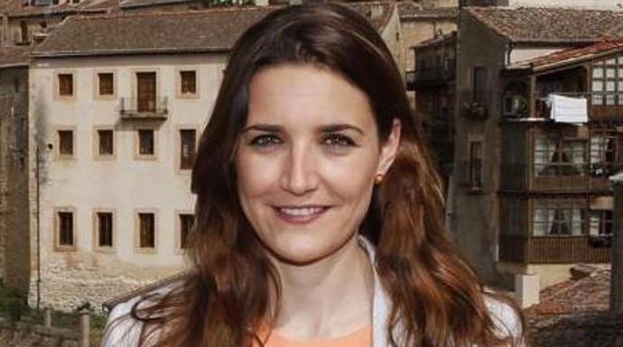 El compromiso de Casado con la Fiesta Nacional: La viuda del torero Víctor Barrio, número 2 del PP al Congreso por Segovia