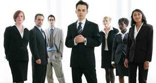 La Junta anuncia la puesta en marcha de un nuevo programa de política de empleo