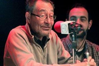 Consternación en Cabanillas por la repentina muerte de Arturo Rodríguez, coordinador de la emisora municipal