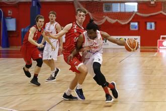 El Isover Basket Azuqueca buscará la tercera en el Domingo de Resurrección