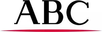 Acertado editorial del diario ABC sobre el frenazo de la economía española