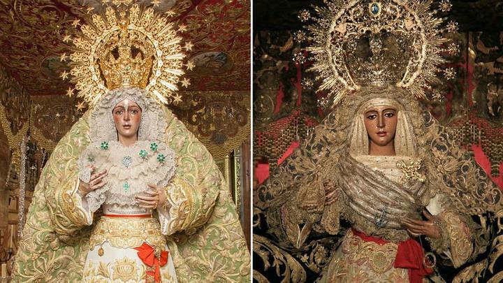 Foto : COPE Sevilla