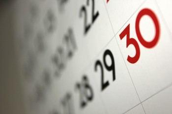 Acusan Page de incumpir la Ley al pagar a los autónomos en Castilla La Mancha con 43 días de media